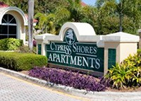 cypress shores apartments feat