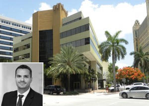 THE REAL DEAL -  RelatedISG acquires Broward firm, opens Gables branch
