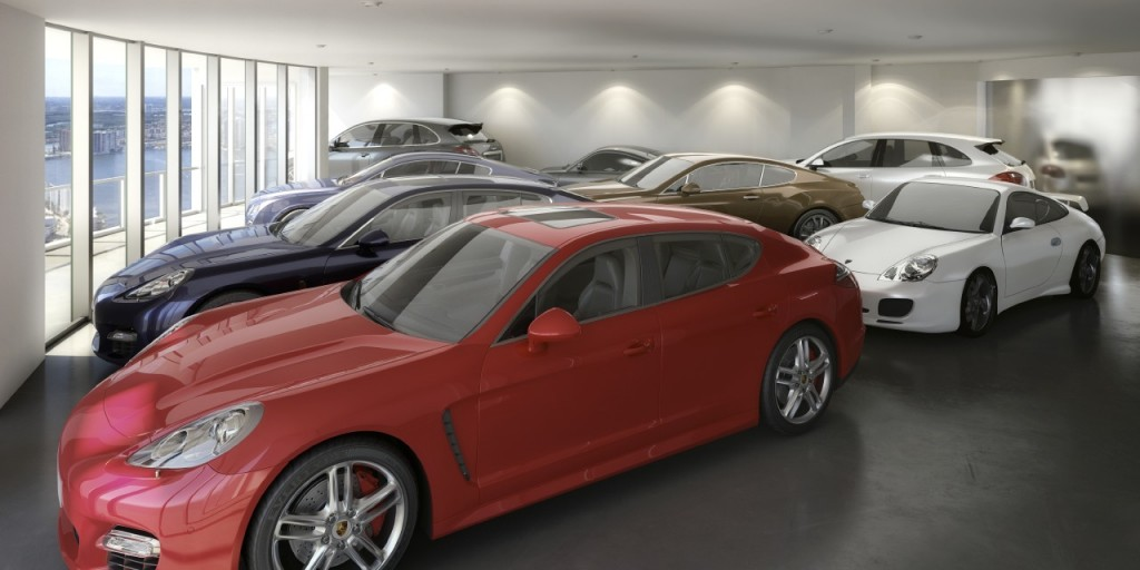 Car gallery (click to enlarge)