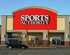 Sports-Authority feat