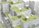 nyu-expansion-wins-approval-from-councils-land-use-committee-with-further-modifications