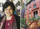 george-soros-daughter-lists-village-home-for-29-5m