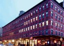 sitt-nabs-burkles-meatpacking-building-for-nearly-100m