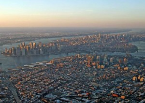 Outer borough housing gains outpacing those in Manhattan