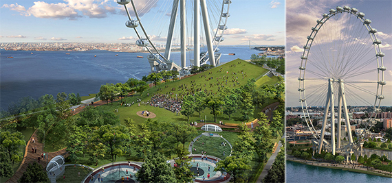 new-york-wheel-renderings
