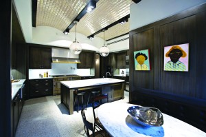 Puck Penthouses 2