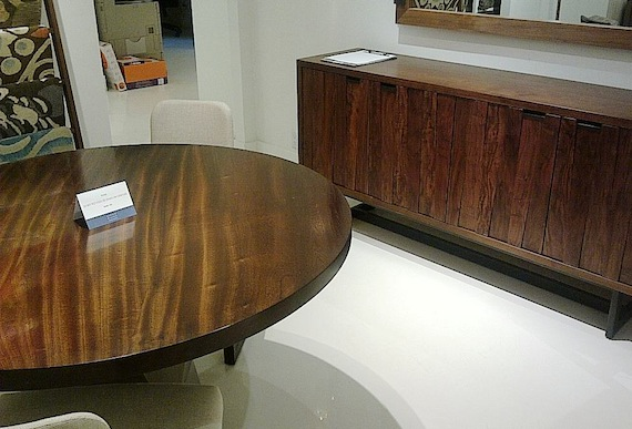 pic 15 wood grain tables