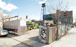 50-Greenpoint-Ave-GoogleW1