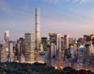 ft432pa_se-view-from-central-park_copyright-dbox-for-cim-group-&-macklowe-properties-1