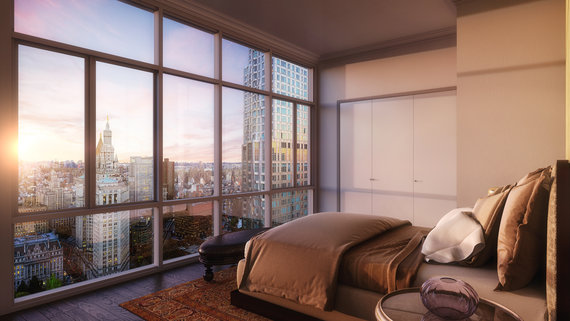 rsz_the_beekman_residences_-_bedroom_-_11102014