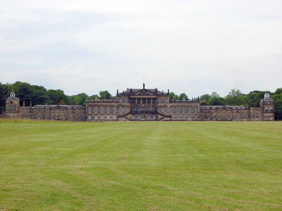 welcome-to-the-esteemed-wentworth-woodhouse-it-is-twice-the-size-of-the-buckingham-palace-and-once-employed-a-staff-of-over-1000
