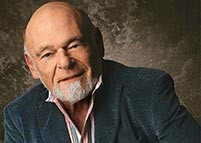 sam-zell-FB