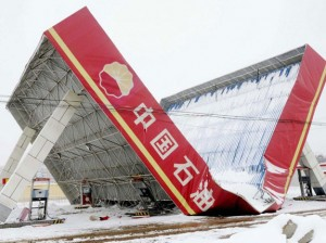china-gas-station-collapse-1