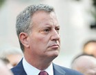 de-blasio-feature