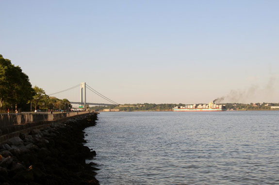 the-neighborhood-was-developed-more-than-a-century-ago-as-a-seaside-retreat-for-wealthy-families-mansions-since-torn-down-dotted-the-ridge-along-the-tidal-strait-separating-brooklyn-from-the-more-suburban-staten-island