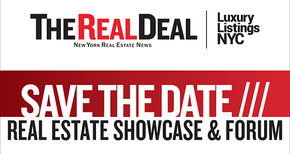 The Real Deal Forum & Showcase