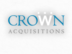 Crown Acquisitions