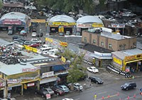 willets-point-auto-shops-thumb
