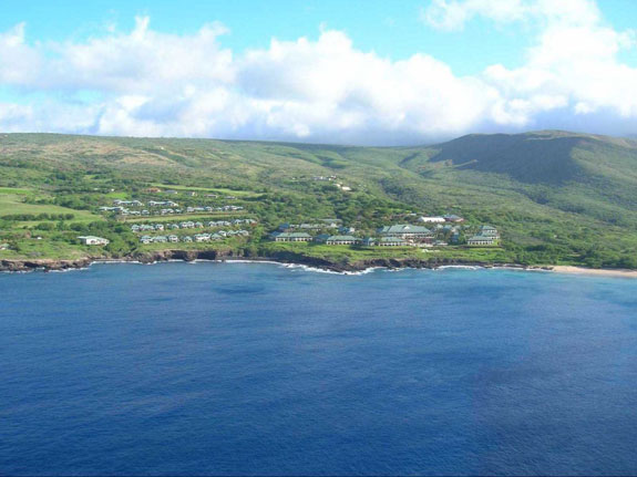 in-february-2014-ellison-reportedly-purchased-21-more-residential-properties-near-the-four-seasons-resorts-lanai-at-manele-bay-spending-a-little-more-than-41-million