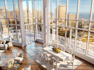 the-duplex-penthouse-at-lumina-would-be-the-most-expensive-condo-ever-sold-in-san-francisco
