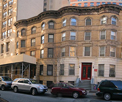 88 Schermerhorn Street in Downtown Brooklyn