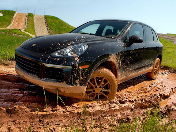 and-theres-an-off-road-course-where-drivers-can-get-a-little-muddy
