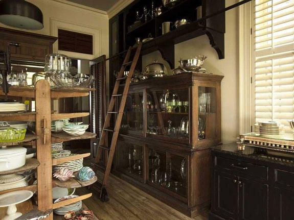 deen-is-a-great-collector-of-antique-dishware-so-naturally-there-is-a-dish-room-with-plenty-of-cabinetry