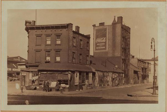 its-unbelievable-how-rustic-the-west-village-looked-in-1927