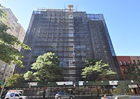361 East 76th ft