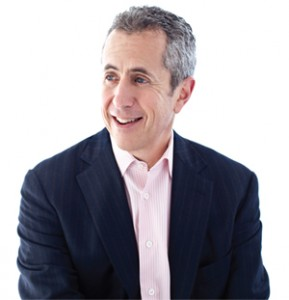 Danny Meyer (Photo: STUDIO SCRIVO)