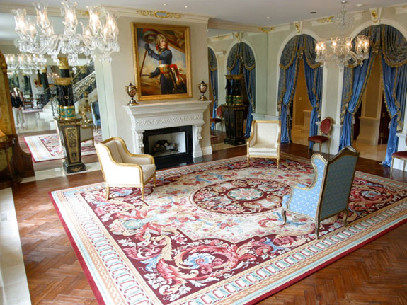 house-says-the-homes-drapes-cost-upwards-of-400000-as-did-the-custom-carpets