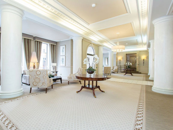the-building-also-has-a-pillared-main-entrance-foyer-with-16-ft-high-ceiling-a-manned-hotel-style-concierge-desk-and-a-24-hour-porter-service