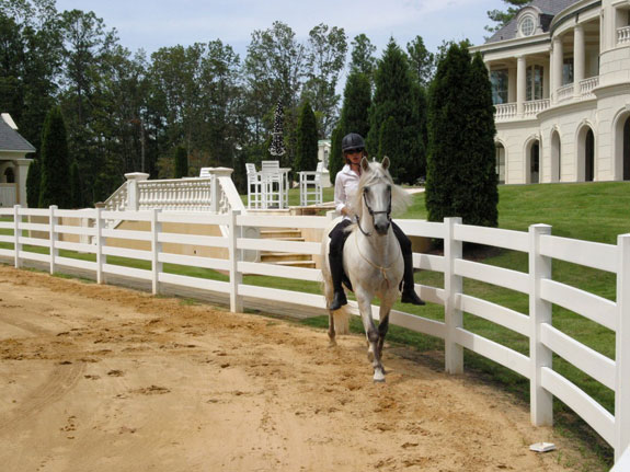 with-a-riding-arena-two-pastures-and-a-six-stall-barn-with-a-lofted-apartment-this-is-also-an-equestrian-estate