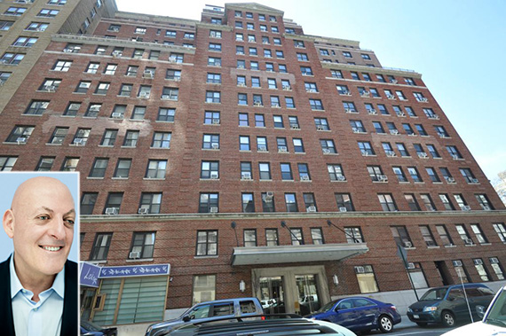 210 West 70th
