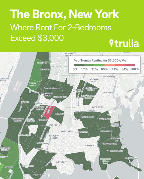 the-bronx-is-better-but-still-pricey