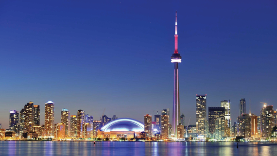 Toronto-The-Real-Deal