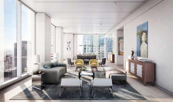 100-East-53rd-Street-PH-living-room