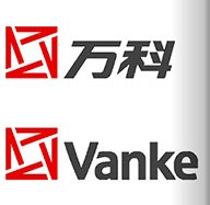 China Vanke
