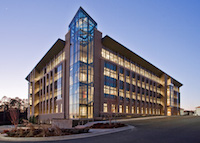 featured-Bank-of-the-Ozarks-Little-Rock-Headquarters