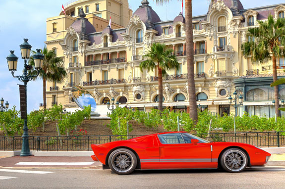 to-the-right-is-the-htel-de-paris-monte-carlo-an-ornate-hotel-that-opened-around-the-same-time-as-the-casino-and-is-considered-to-be-the-finest-in-monaco