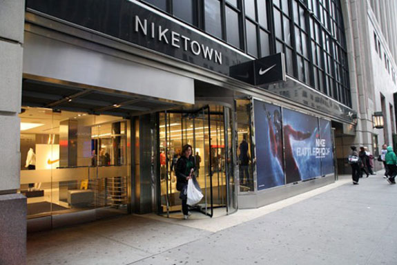View Barneys New York Store locations in different states. View addresses, directions and contact information. Opens Barneys Warehouse in a new window Opens The Window in a new window Opens The Registry in a new window. Barneys Warehouse Shop Designer Steals at Barneys Warehouse!