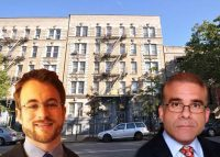 535-west-155th-street-aaron-carr-housing-rights-initiative