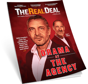 the real deal magazine promo code