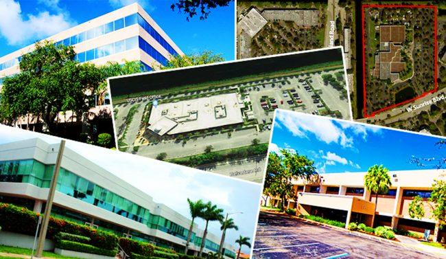 West Palm Beach Property Sales Records