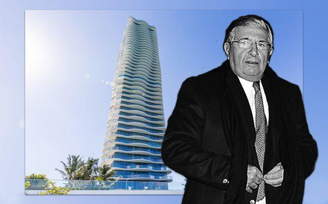 INSIDE THE SAGA THAT LED REGALIA'S DEVELOPERS TO LOSE OWNERSHIP OF THEIR MOST PRIZED UNITS