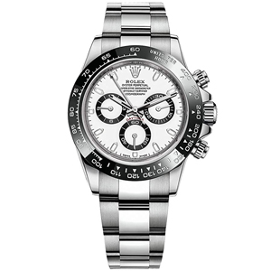 Best Watches For Luxury Gifts Rolex