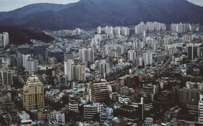 The effort is meant to address concerns among residents about rising rents and supply shortages (Unsplash)