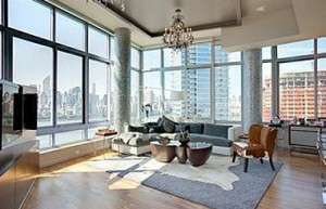 Lic Nyc Apartments - TheApartment