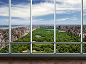 one57-view-fbox