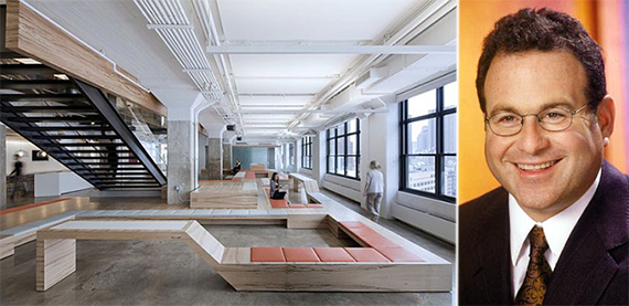nyc-office-design